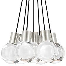 Mina Multi-Light Pendant