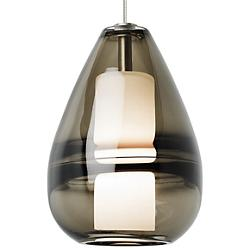 Kable Lite Mini Ella Pendant