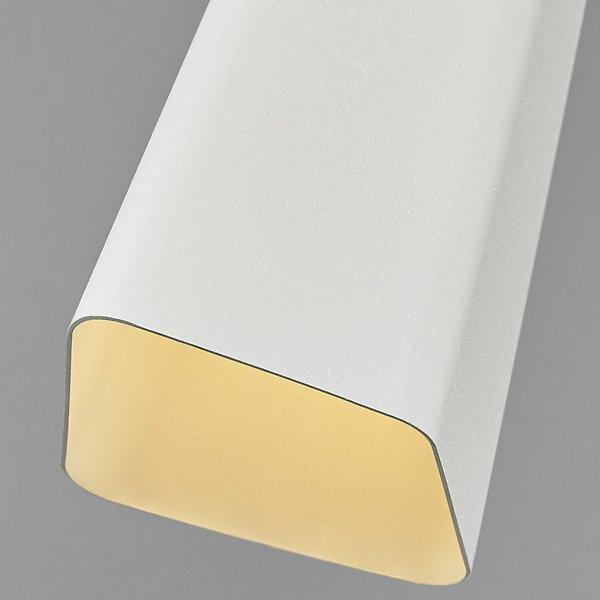 Rhonan Low Voltage Pendant