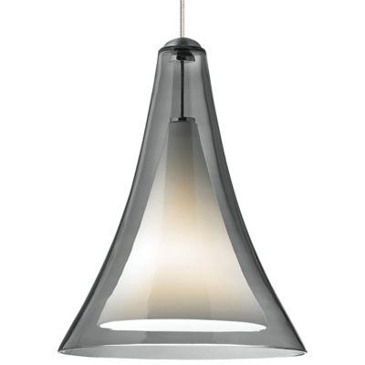 Tech lighting low voltage pendants tech pendants at lumens melrose ii low voltage pendant mozeypictures Image collections