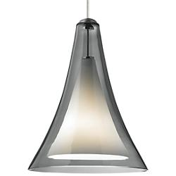 Melrose II Low-Voltage Pendant