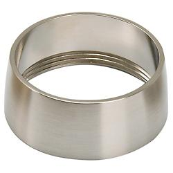 Mini Om Solid Metal Shield Accessory