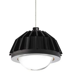 Eros Low-Voltage LED Pendant