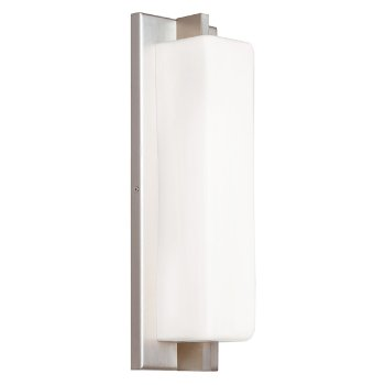 Arris Wall Sconce