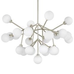 Mara LED Chandelier
