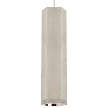 Blok Low Voltage Pendant