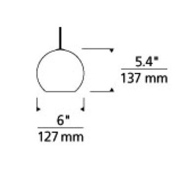 TECP153975_sp