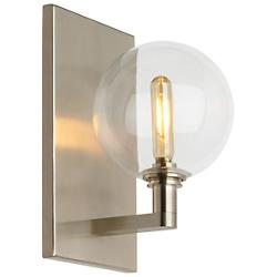 Gambit LED Wall Sconce