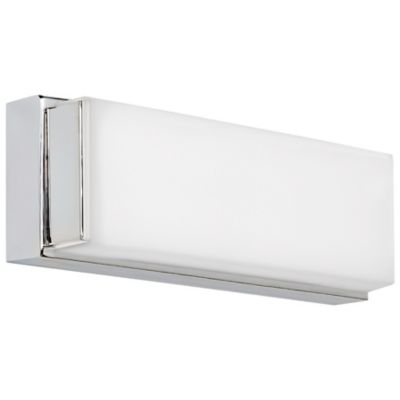 Sage LED Bath Bar  sc 1 st  Lumens Lighting & Tech Lighting Bath u0026 Vanity Lights at Lumens.com azcodes.com
