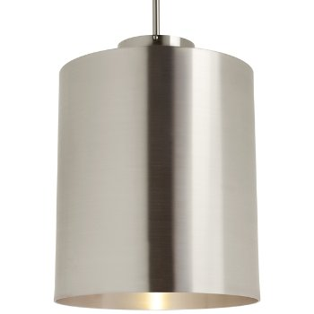 Hutch LED Pendant