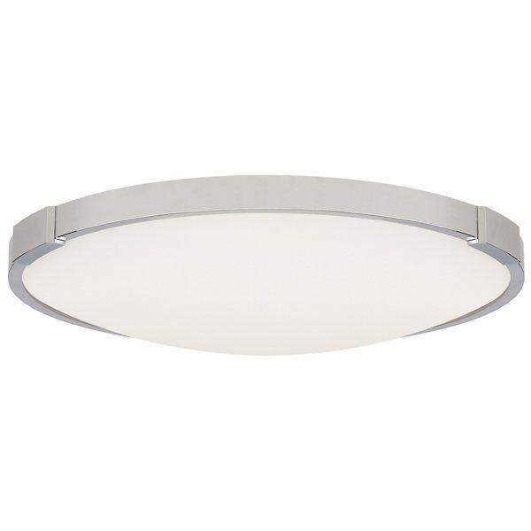 Lance LED Flushmount