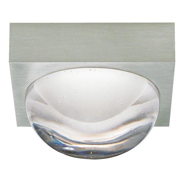 Sphere Flushmount