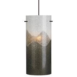 Dahling Pendant by Tech Lighting(LED/Bronze)-OPEN BOX RETURN