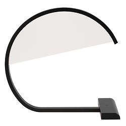 Karla LED Table Lamp