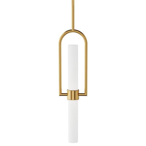 Calumn LED Mini Pendant