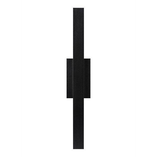 Chara LED Outdoor Wall Sconce