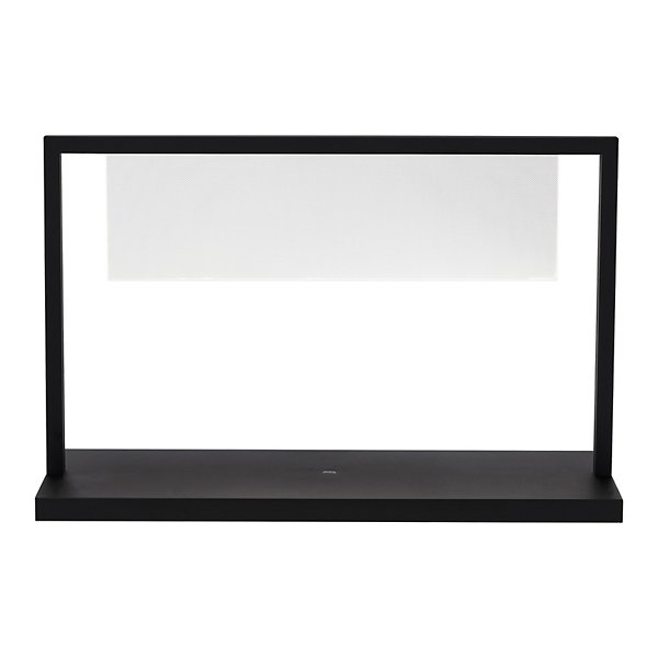 Everett LED Table Lamp