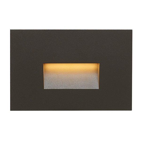 Ikon Outdoor LED Step Light