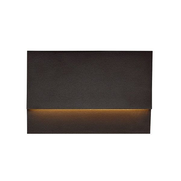 Krysen LED Outdoor Wall Sconce