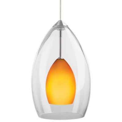 Track lighting pendants modern track pendant lights at lumens inner fire pendant mozeypictures Image collections
