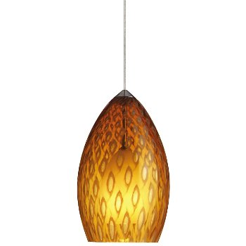 Firebird pendant by tech lighting at lumens firebird pendant aloadofball Images