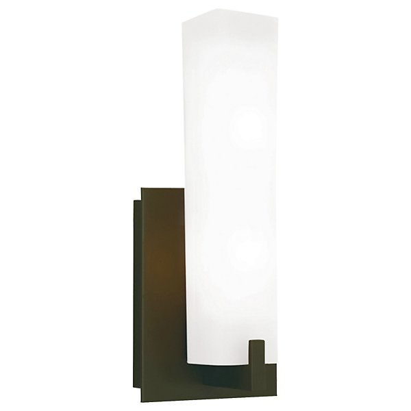 Cosmo LED Wall Sconce