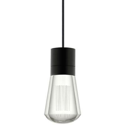 led pendant lighting fixtures. led pendant lighting fixtures d