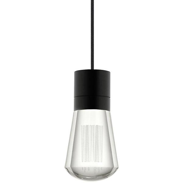 Alva LED Pendant