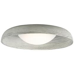 Karam LED Flushmount
