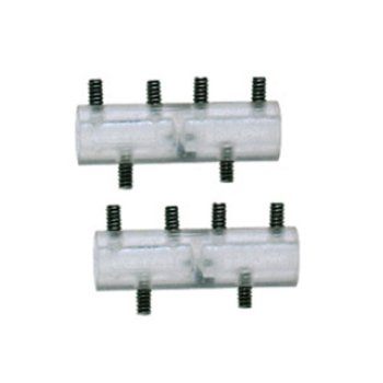 Isolating Connectors for Kable Lite - Pair