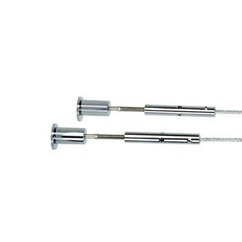 Kable Lite Slimline Turnbuckles