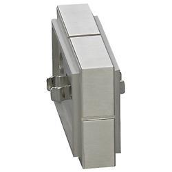 Biza Mechanical Connector