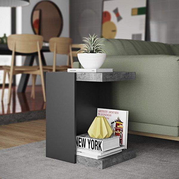 Klaus Side Table