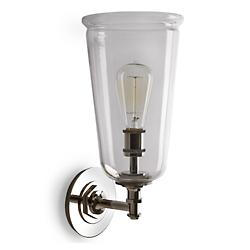 Henry Wall Sconce