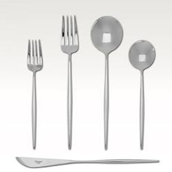 Lolo 5 Piece Place Setting