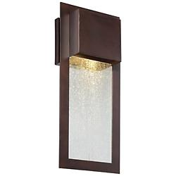Westgate Outdoor Wall Sconce (Medium) - OPEN BOX RETURN