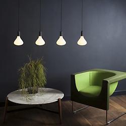 Noma Linear Multi-Light Pendant