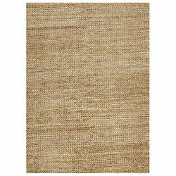 Noblesse Area Rug