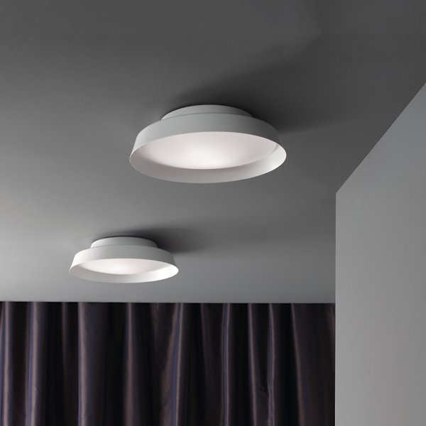 Boop! Wall/Ceiling Light