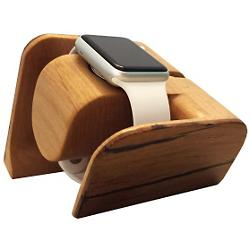 Tanaan Apple Watch Dock