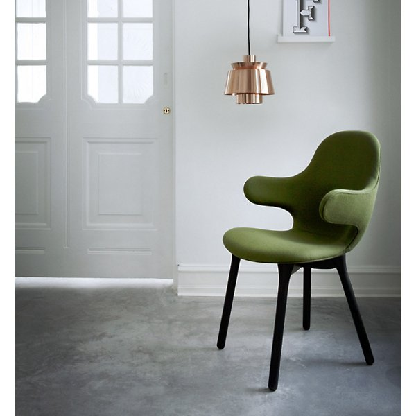 Utzon Mini Pendant