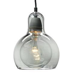 Mega Bulb Lustre Pendant