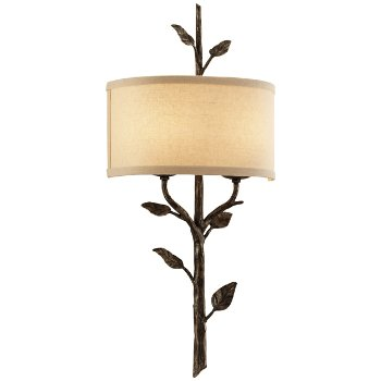 Almont Wall Sconce (Cottage Bronze) - OPEN BOX RETURN