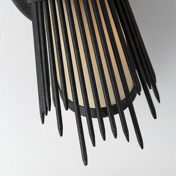 Blink Outdoor Wall Sconce