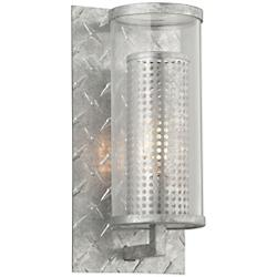 Murdoch Outdoor Wall Sconce