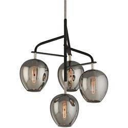 Odyssey 4-Light Pendant (24 inch) - OPEN BOX RETURN
