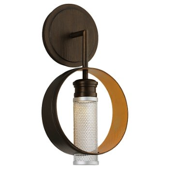 Insight LED Wall Sconce