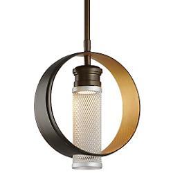 Insight LED Pendant