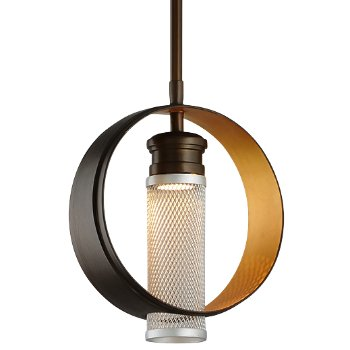 Insight LED Pendant