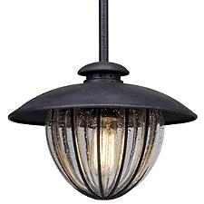 Murphy Outdoor Pendant